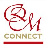 Logo von Queen Margaret's VLE